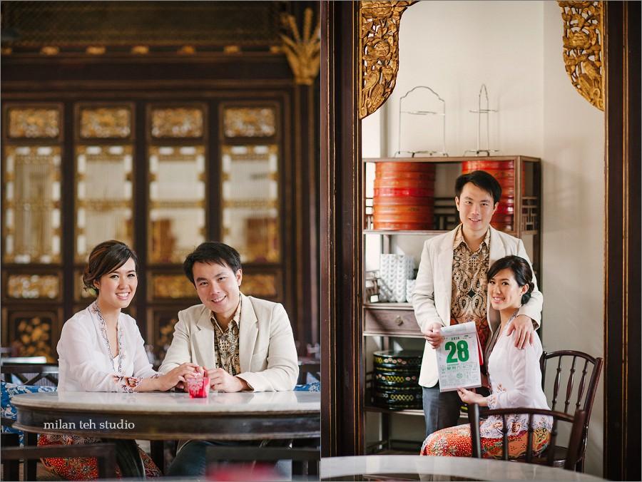 prewedding-penang-at-seven-terraces