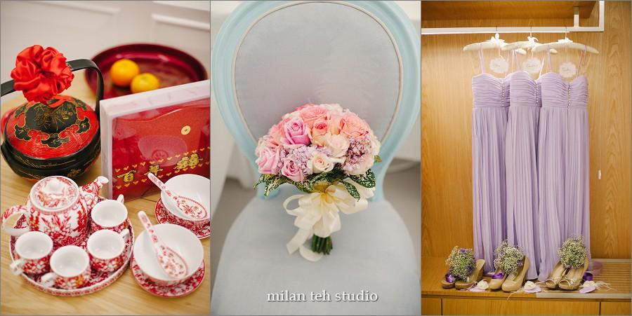 penang-wedding-macalister-mansion_0001
