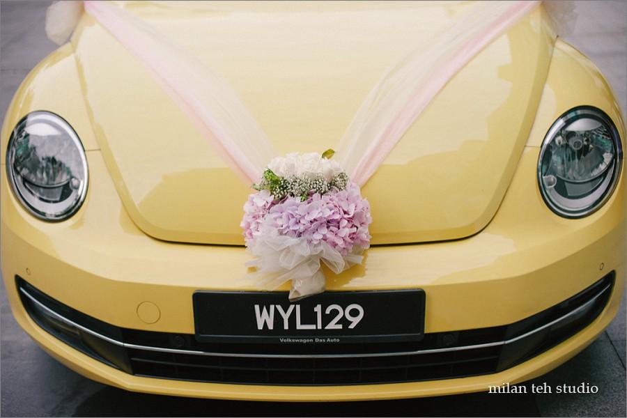 penang-wedding-macalister-mansion_0003