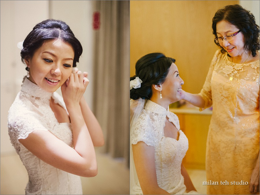 penang-wedding-macalister-mansion_0005
