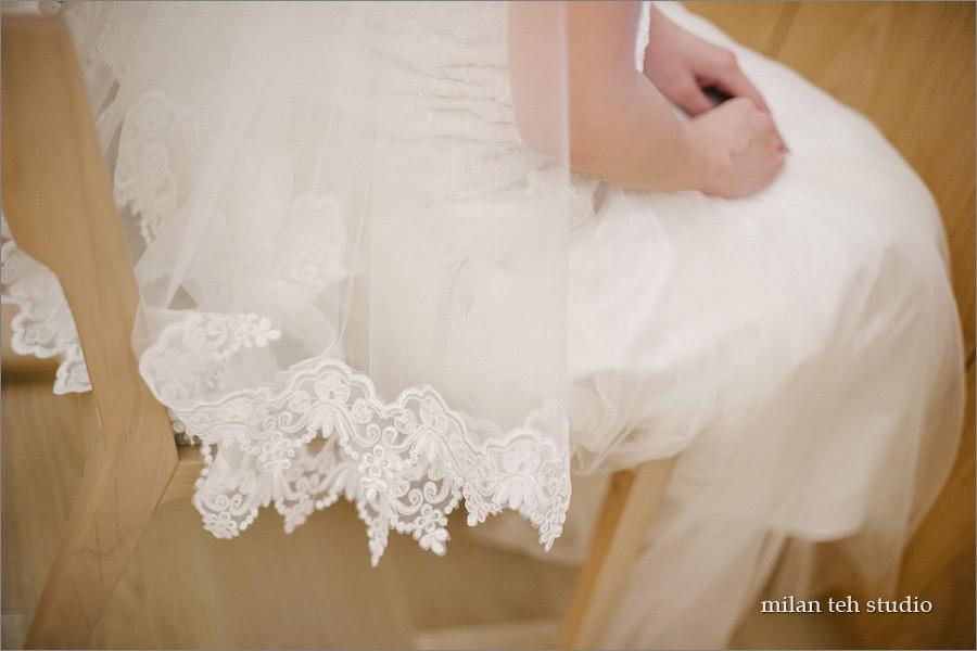 penang-wedding-macalister-mansion_0006