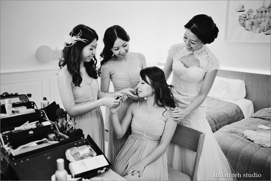 penang-wedding-macalister-mansion_0010
