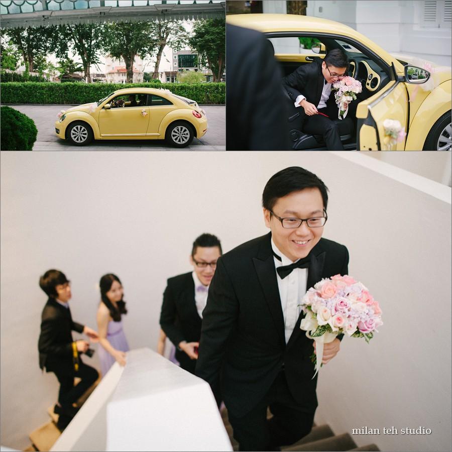 penang-wedding-macalister-mansion_0012