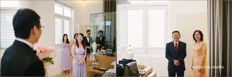 penang-wedding-macalister-mansion_0013