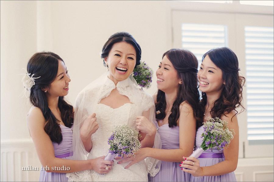 macalister-mansion-penang-wedding