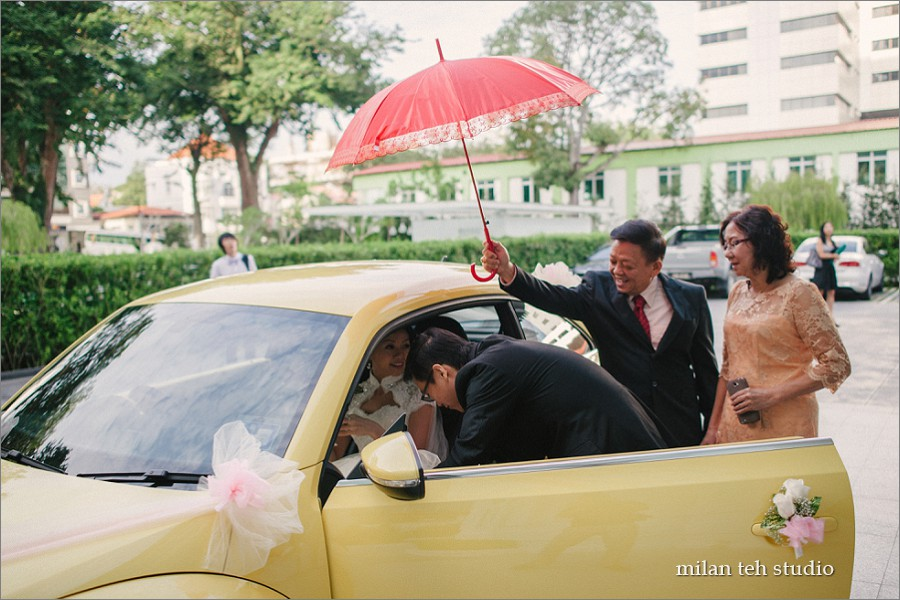 penang-wedding-macalister-mansion_0017
