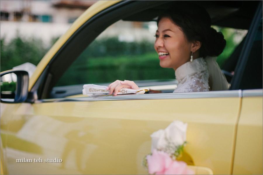 penang-wedding-macalister-mansion_0018