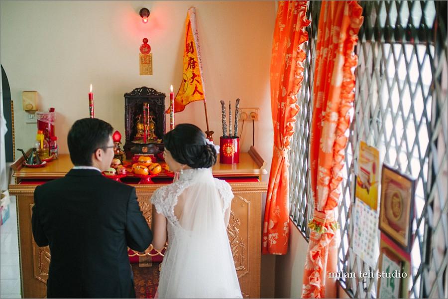 penang-wedding-macalister-mansion_0019