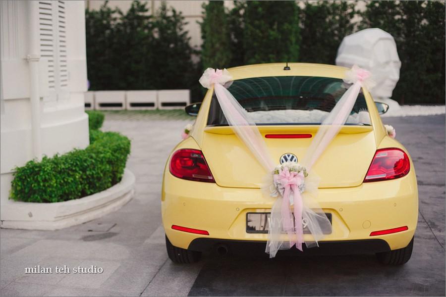 penang-wedding-macalister-mansion_0021