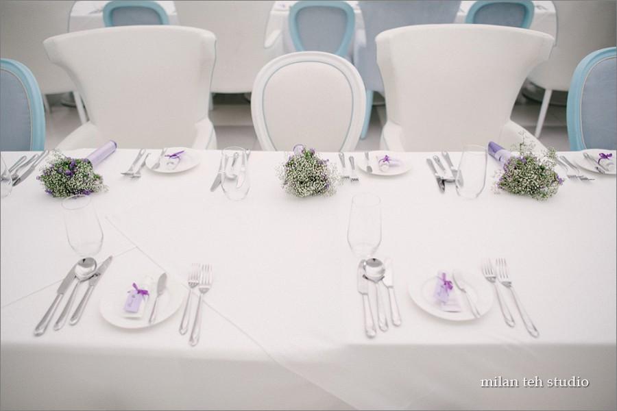 penang-wedding-macalister-mansion_0022