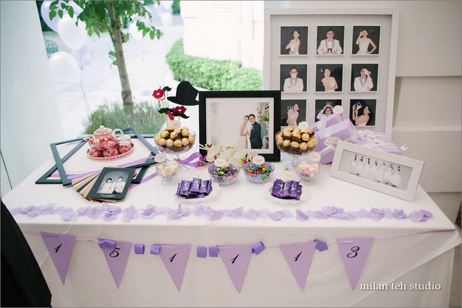 penang-wedding-macalister-mansion_0023