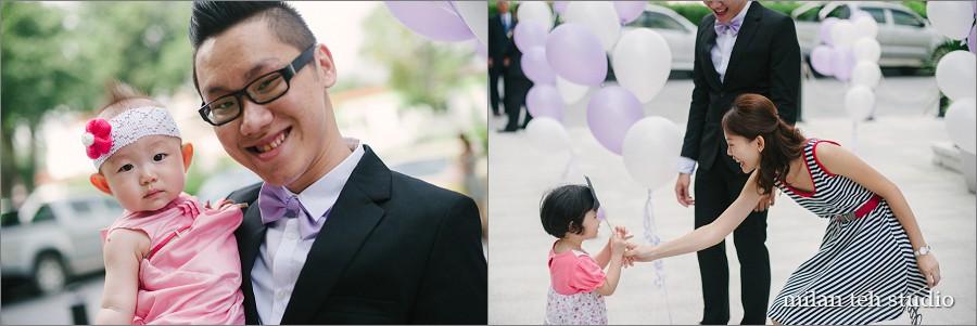 penang-wedding-macalister-mansion_0028