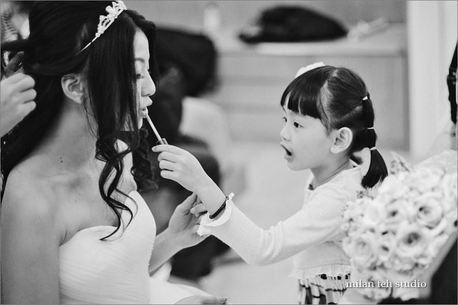 penang-wedding-macalister-mansion_0027