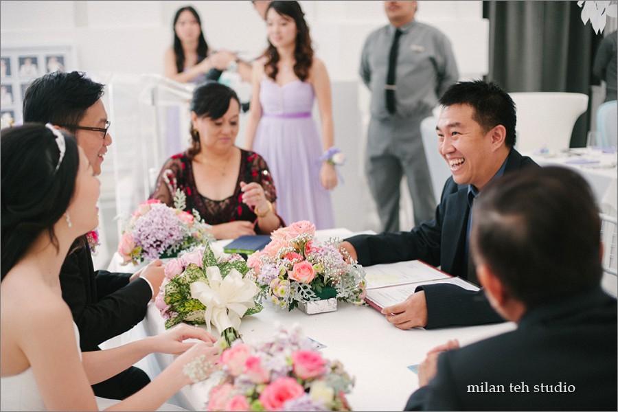 penang-wedding-macalister-mansion_0032