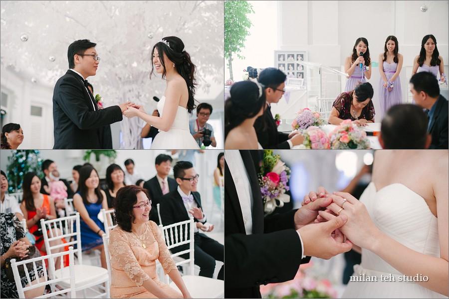 penang-wedding-macalister-mansion_0035