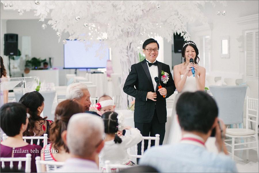 penang-wedding-macalister-mansion_0036
