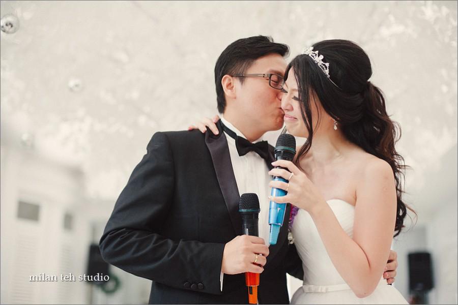 penang-wedding-macalister-mansion_0037