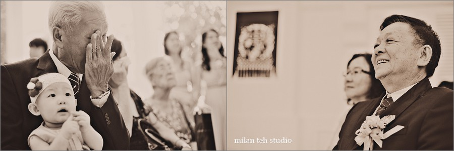 penang-wedding-macalister-mansion_0038