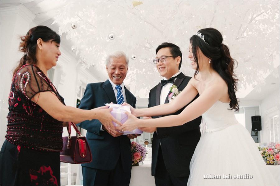 penang-wedding-macalister-mansion_0039