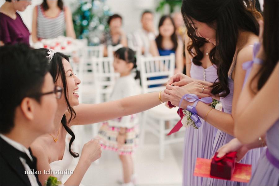 penang-wedding-macalister-mansion_0042