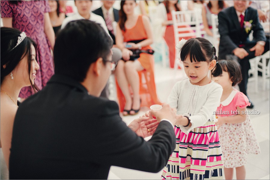 penang-wedding-macalister-mansion_0043