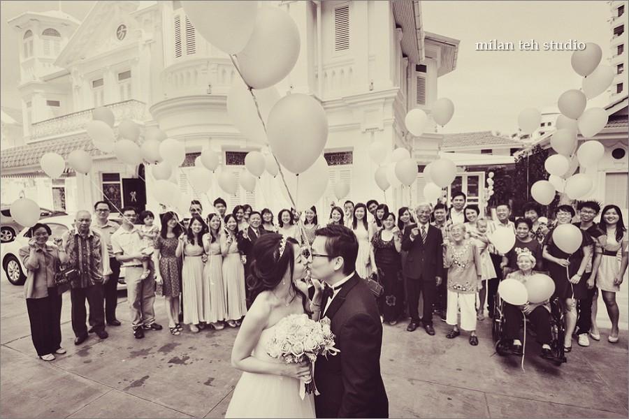 penang-wedding-macalister-mansion_0044