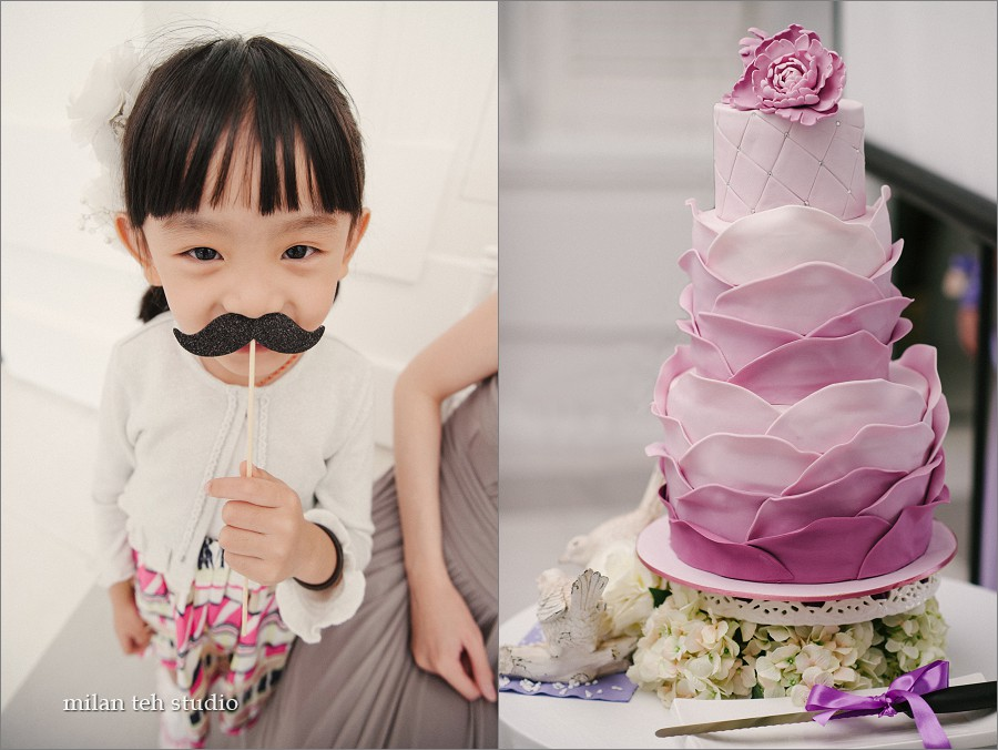 penang-wedding-macalister-mansion_0048