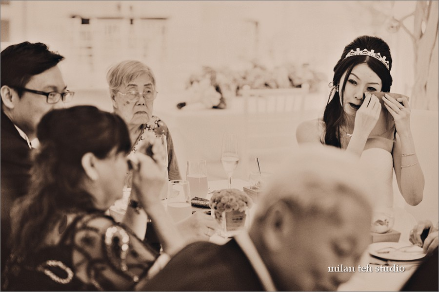 penang-wedding-macalister-mansion_0050