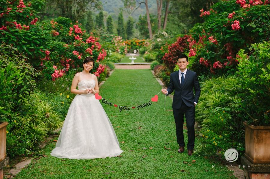 penang-botanic-garden-wedding-photo