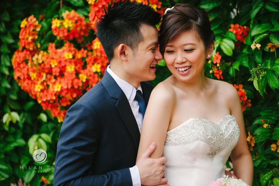 wedding-photo-penang-botanic-garden
