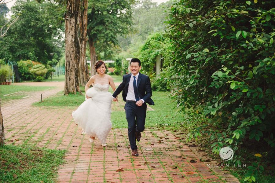 penang-outdoor-prewedding-portrait-photography_05.JPG