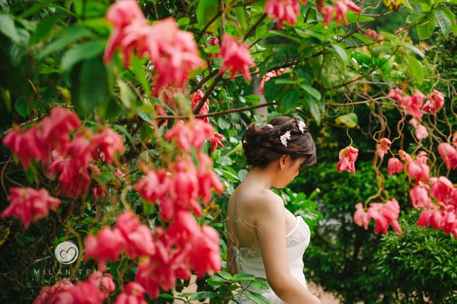 penang-outdoor-bride-portrait