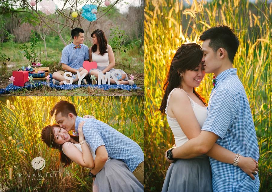penang-outdoor-couple-photo