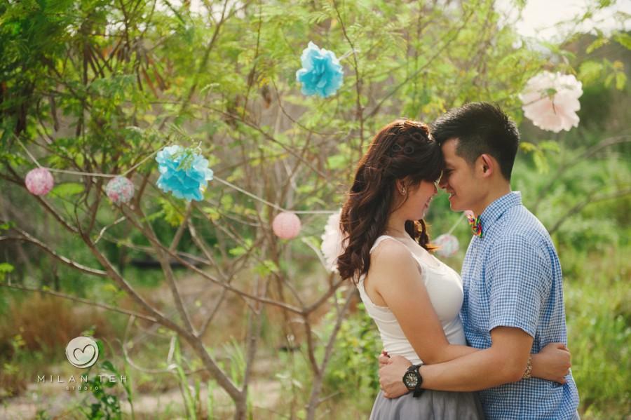 stylize-couple-photo-penang