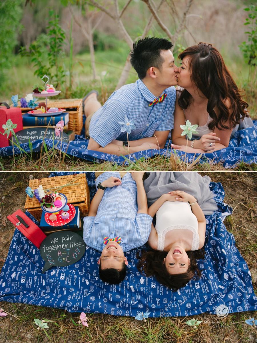 penang-outdoor-prewedding-portrait-photography_17.JPG