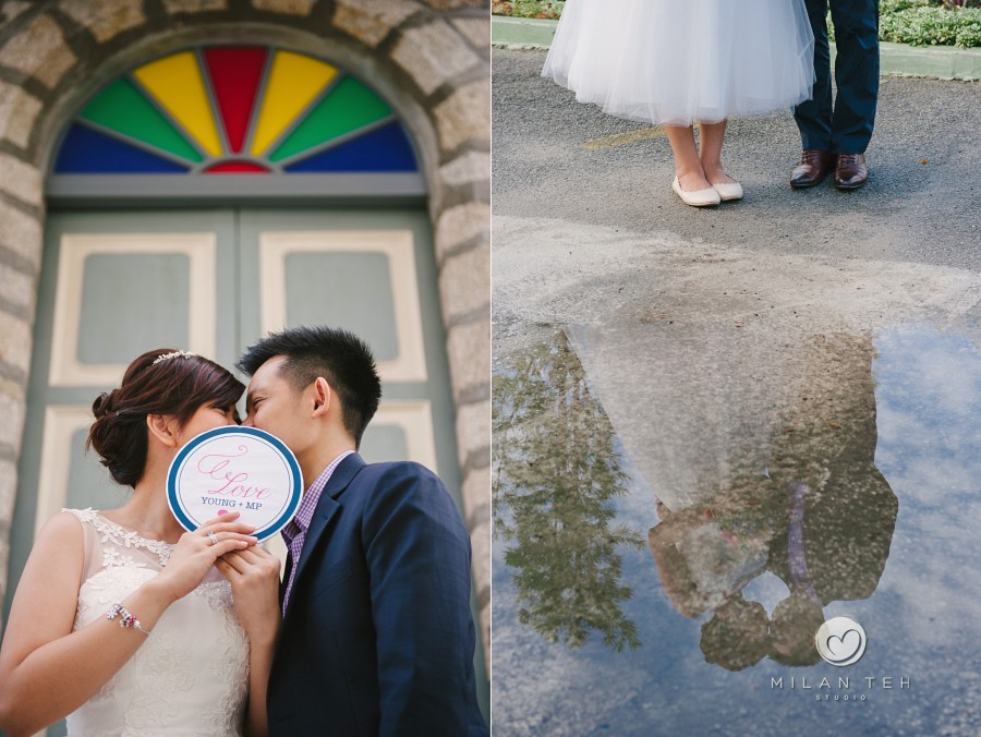 penang-outdoor-prewedding-portrait-photography_23.JPG