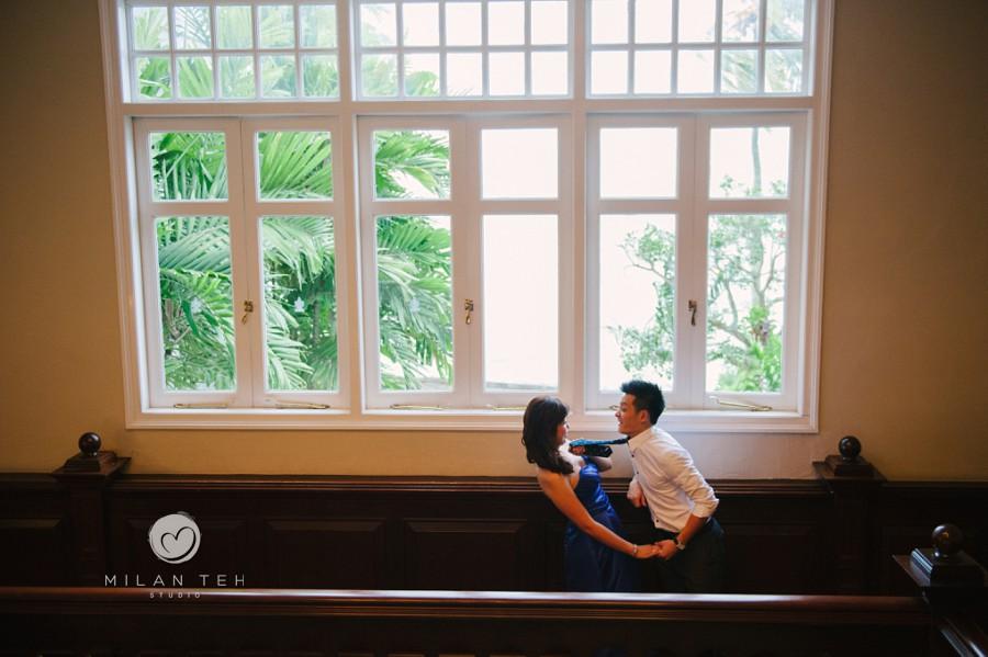 penang-outdoor-prewedding-portrait-photography_26.JPG