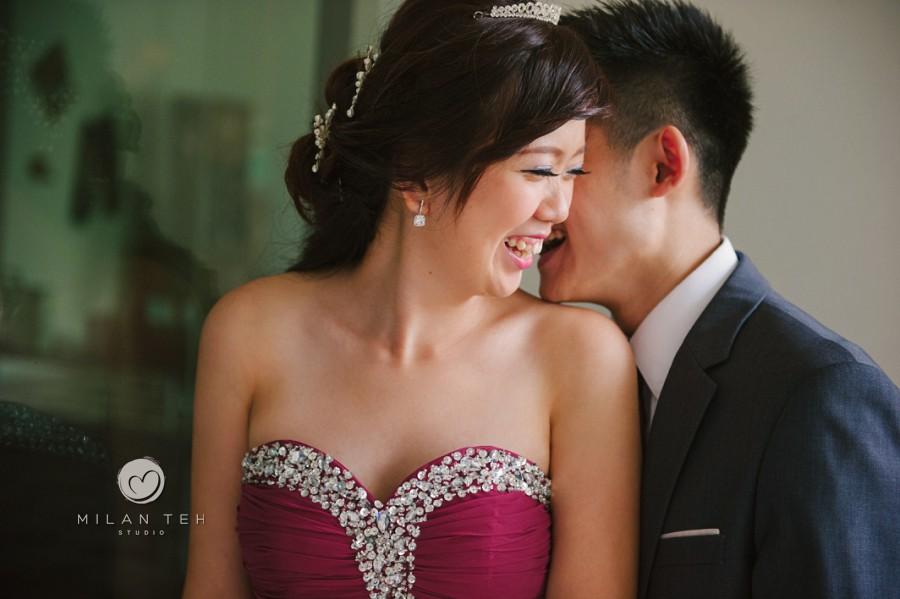 penang-outdoor-prewedding-portrait-photography_30.JPG