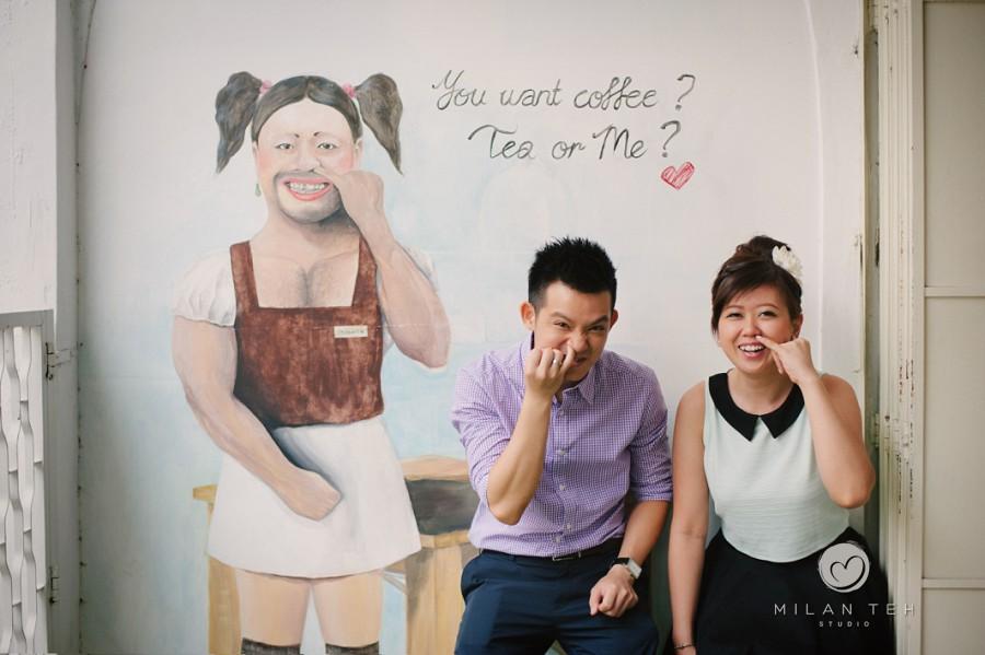 funny-casual-couple-portrait-penang