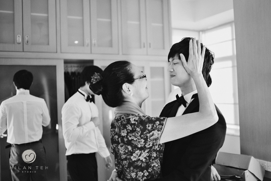 penang wedding photography