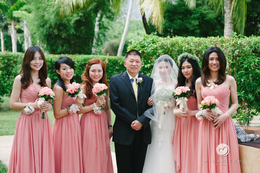 rasa sayang penang wedding