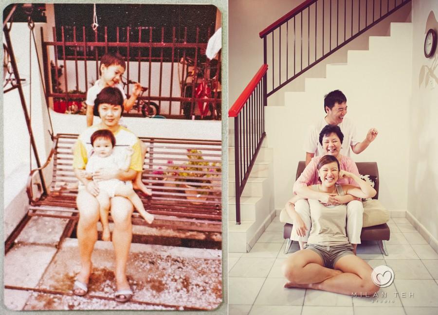 family-diary_02.JPG