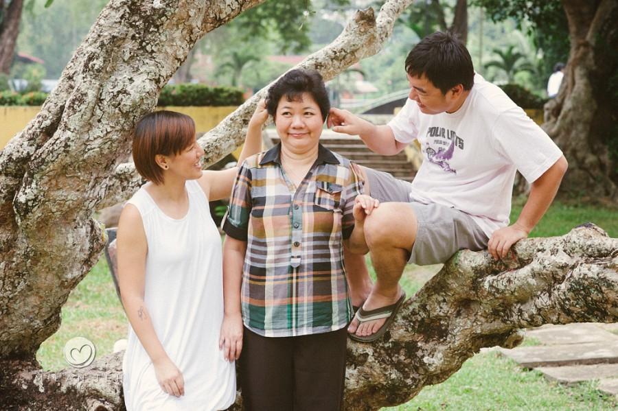 family-diary_12.JPG