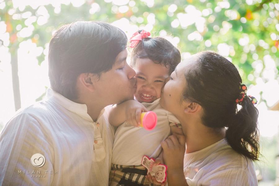 family-portrait-at-langkawi_10.JPG