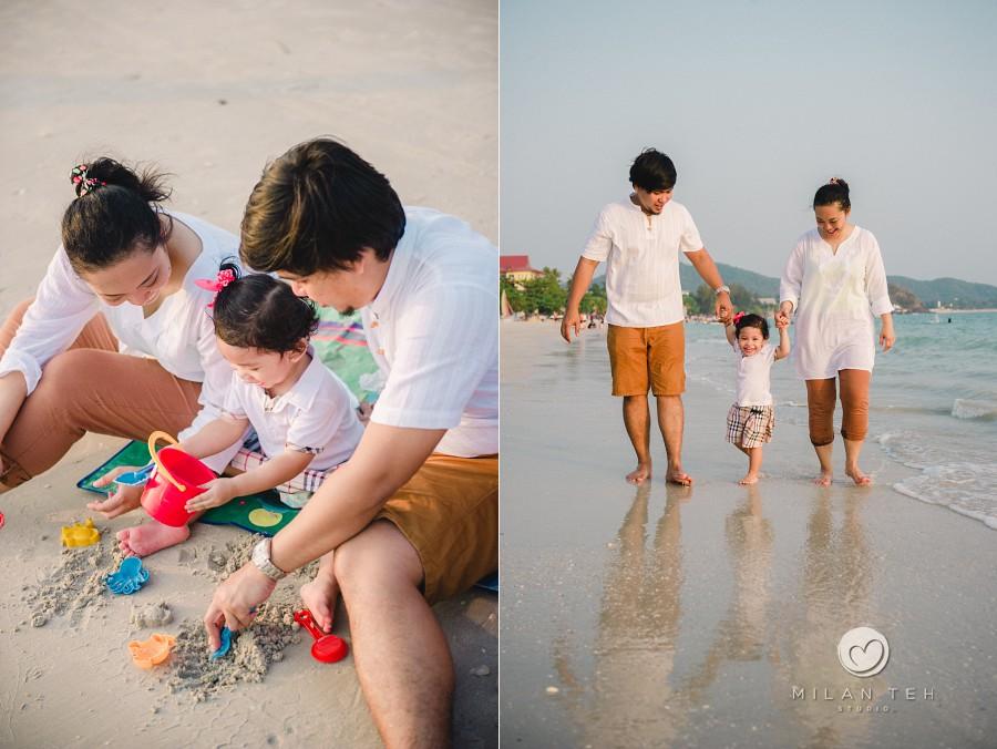 family-portrait-at-langkawi_25.JPG