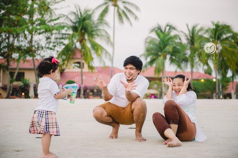 family-portrait-at-langkawi_30.JPG