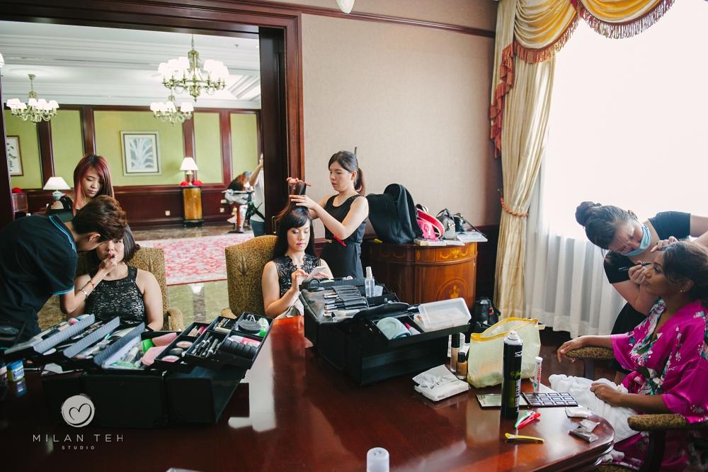 penang-E&O-Hotel-wedding-day_0004.jpg