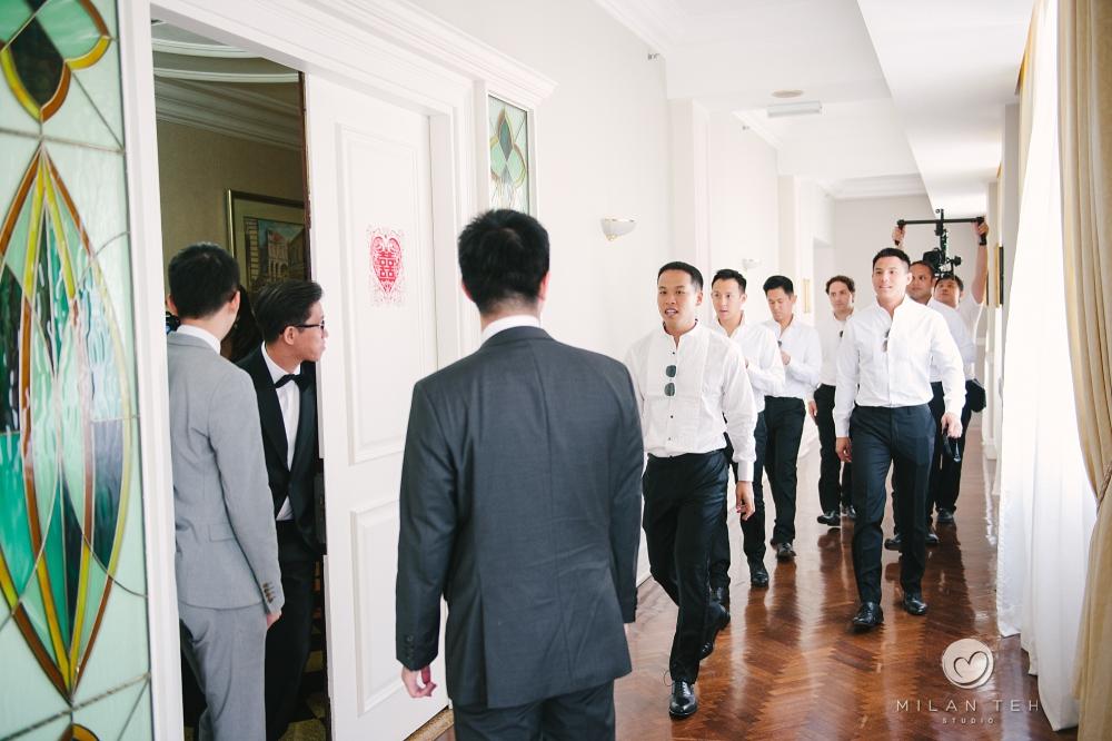 penang-E&O-Hotel-wedding-day_0010.jpg