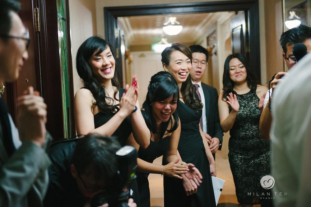 penang-E&O-Hotel-wedding-day_0013.jpg