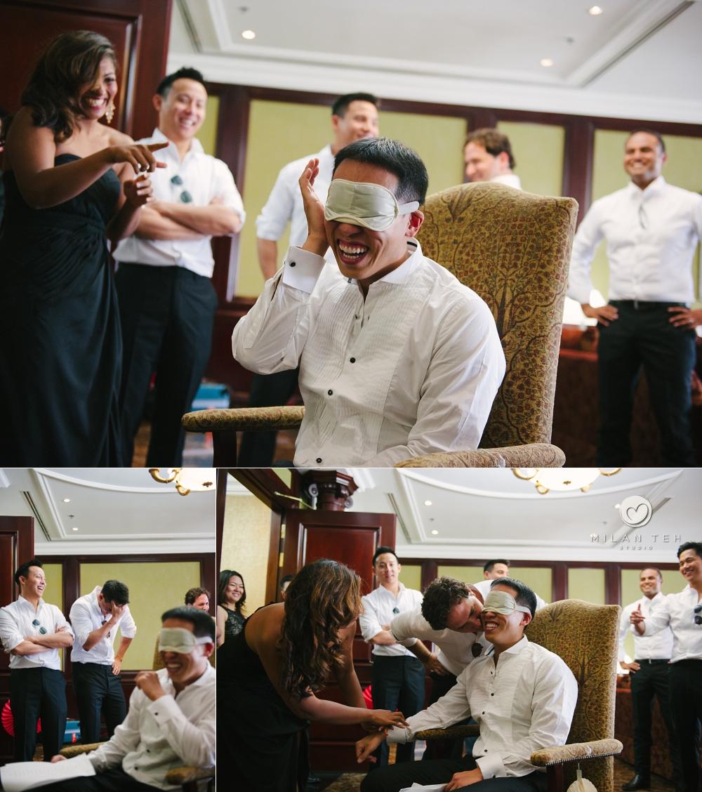 penang-E&O-Hotel-wedding-day_0020.jpg